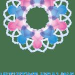 IntuitiveHealingCafe-Logo-v1