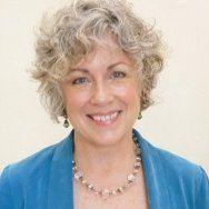 Sue tsigaros
