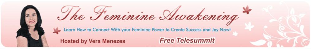 feminine summit