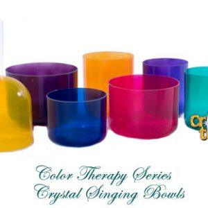 colortherapy_group