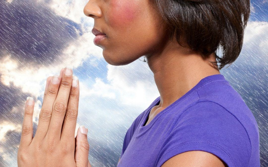 Balancing Spiritual Surrender and Self-Empowerment – Part II: Pitfalls of Surrender: Is Devotion Disempowering?