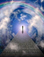Is it Really Possible to Live Completely Guided by Spirit?