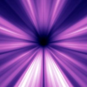 violet_&_pink_shines