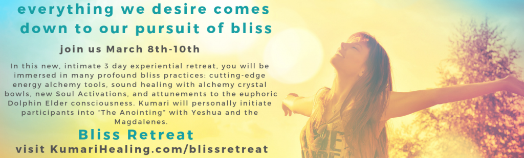 Bliss Retreat Blog Footer 2