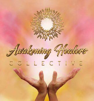awakening healers collective