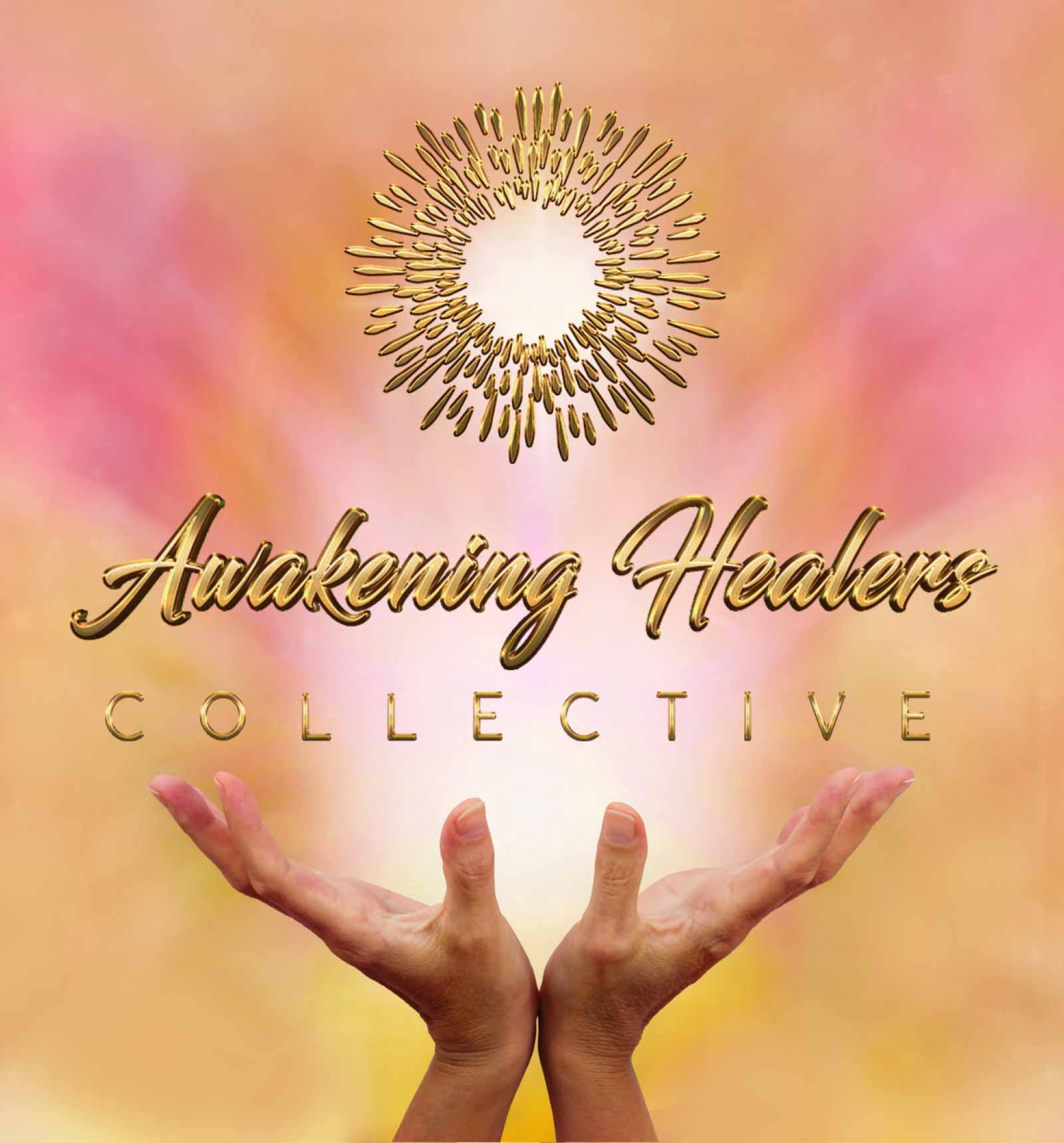 awakening healers collective
