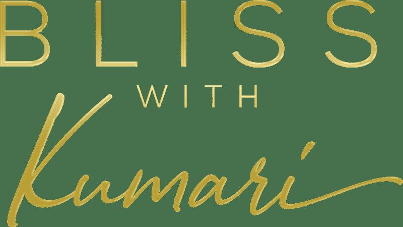 Bliss With Kumari