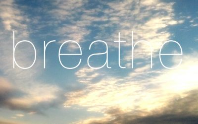 The Healing Power of Pranayama Breathing: Fountain Breath